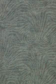 Hintergrund gemasert mit tapetenmuster, hintergrund für design