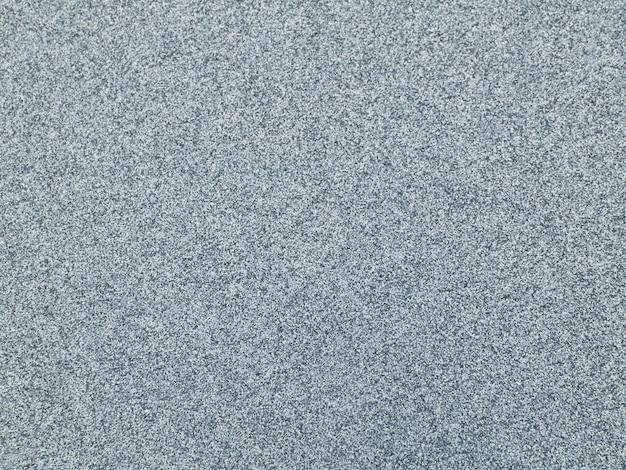 Hintergrund-glitzer-pailletten. silberner hintergrund.