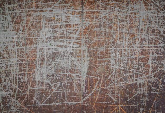 Hintergrund korn vorlage muster