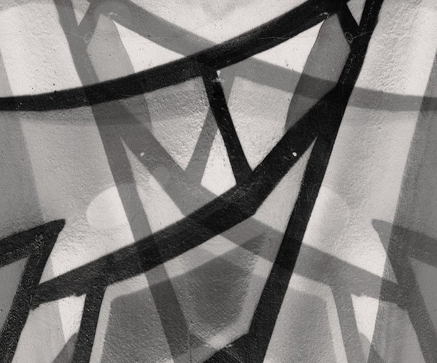 Hintergrund kratzer gebrochen pinsel riss