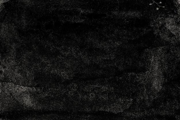 Hintergrund mit gemischter textur