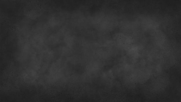 Hintergrund mit kornbeschaffenheit. studio zimmer illustration. 4k größe