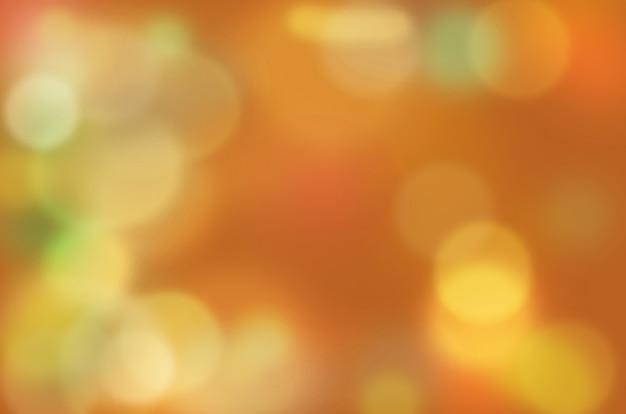 Hintergrund mit lichteffekt boke dekorativ