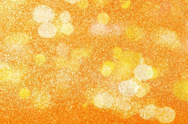 Hintergrund mit lichteffekt bokeh dekorativ