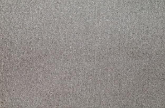 Hintergrund mit platz für text oder bild