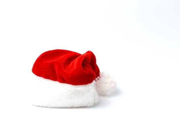 Hintergrund mit weihnachtsdekorations-zusammensetzung
