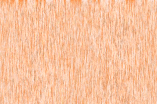 Hintergrund orange und weiß. muttertag, heller hintergrund, dunkel, verlaufsfarben, farben, farben der liebe,