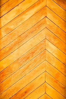 Hintergrund. tapete, textur. gelber jahrgang, alte bretter
