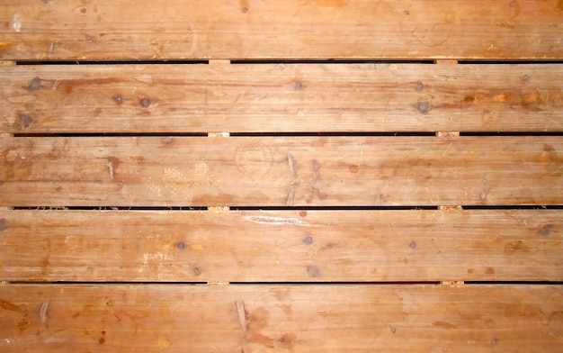 Hintergrund textur madras design alte lamellen natürlich