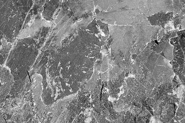 Hintergrund textur steingrau wand
