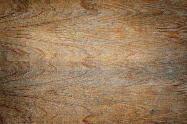 Hintergrund und textur, holzhintergrundbeschaffenheit.
