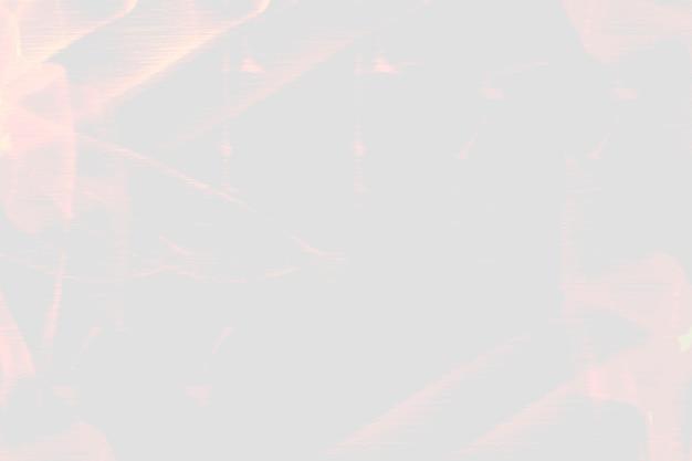 Hintergrund verblasst