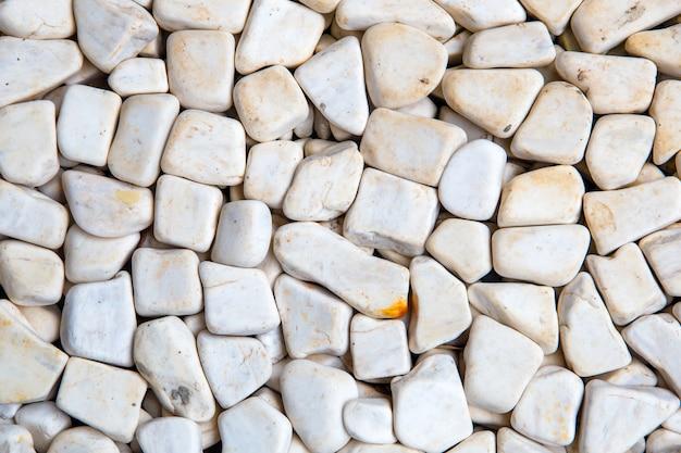 Hintergrundbeschaffenheit der steinwand