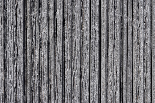 Hintergrundbeschaffenheitsbauholz-holzhauswand