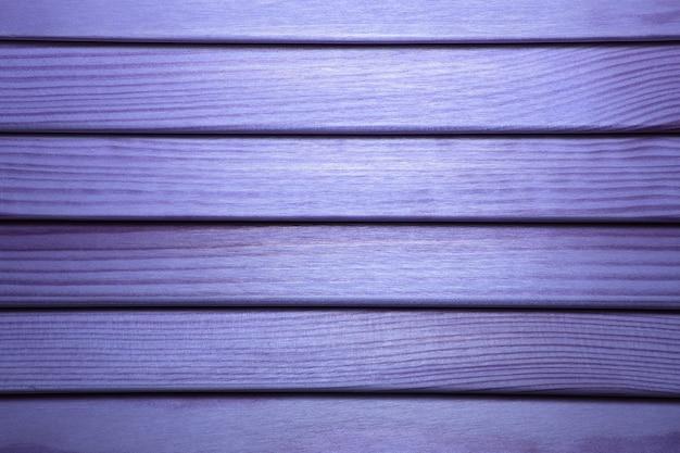 Hintergrundstruktur der holzlamellen. holzjalousien nahaufnahme