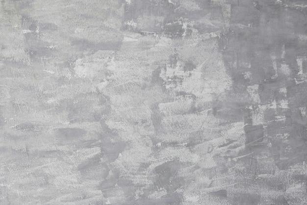 Hintergrundtapete der konkreten zementtextur