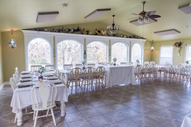 Hochzeitsfotografie auf der southern cross guest ranch in madison, ga