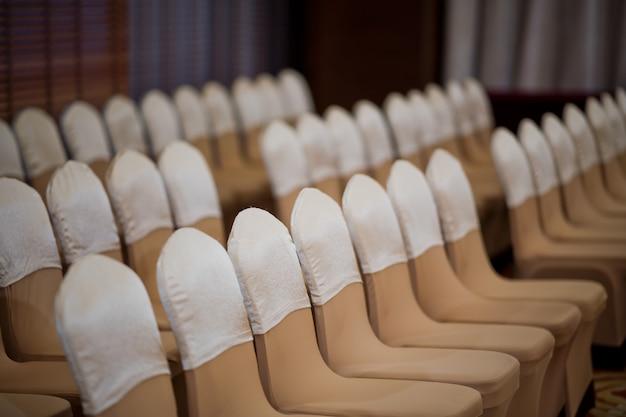 Hochzeitsstuhl dekoration, event stuhl