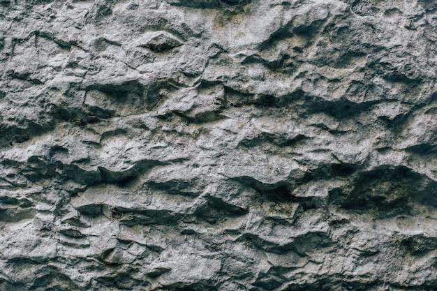 Höhlenwand für hintergrund