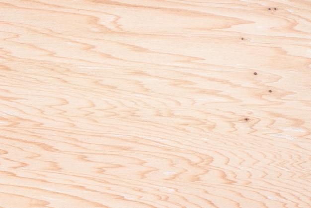 Hölzerne backgound und strukturierte, schöne holzoberfläche mit baumring