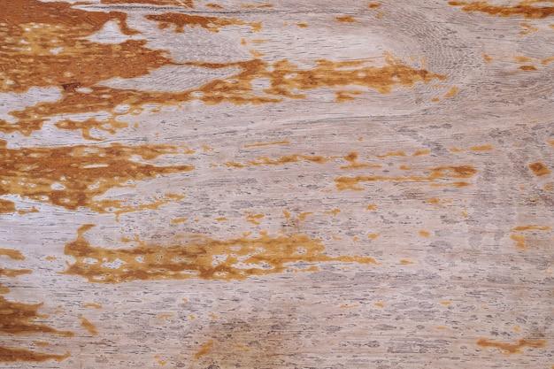 Hölzerne beschaffenheit browns mit natürlichem hintergrund des gestreiften musters für addieren text- oder designdekorationskunstwerk.
