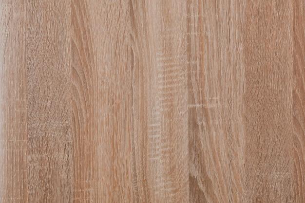 Hölzerne beschaffenheit mit naturholzmuster für design und dekoration