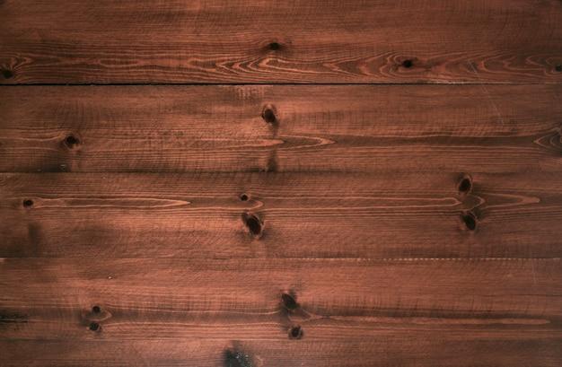 Hölzerne plankenbeschaffenheitshintergrund
