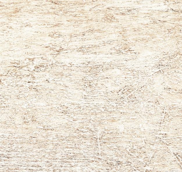 Hölzerne wand verkratztes materielles hintergrund-beschaffenheits-konzept