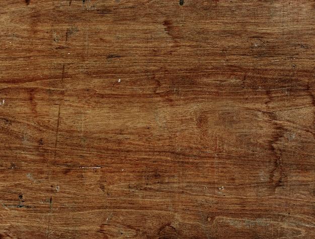 Hölzerne wand zerkratztes materielles hintergrund-beschaffenheits-konzept