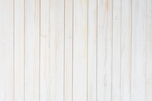 Hölzerne weiße hintergrundbeschaffenheit mit kopienraum