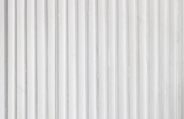 Hölzerne weiße rustikale oberfläche