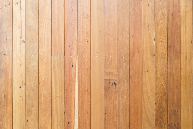 Hölzerner beschaffenheitshintergrund, altes holzfußbodenbeschaffenheitsoberflächenholzmuster