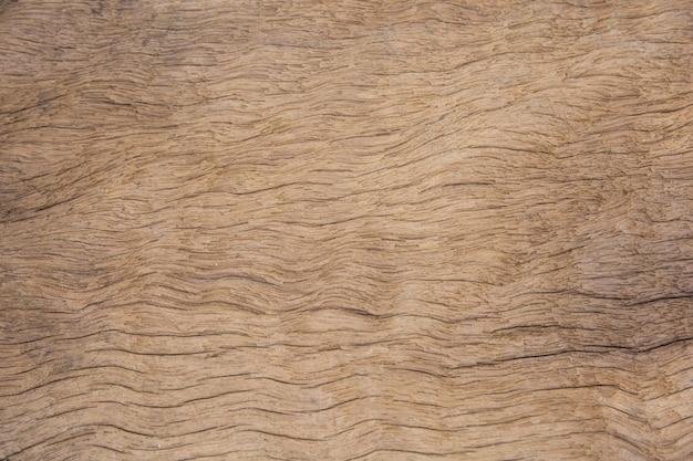 Hölzerner beschaffenheitshintergrund der alten planke. holzoberfläche als hintergrund erodiert