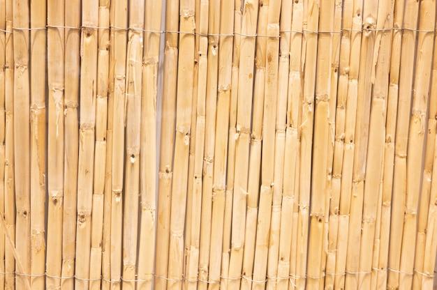 Hölzerner beschaffenheitshintergrund des vertikalen streifens. foto in hoher qualität