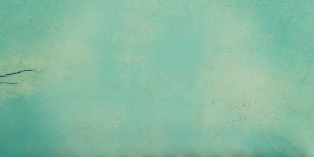 Hölzerner blauer hintergrund und beschaffenheit des panoramas mit kopienraum.