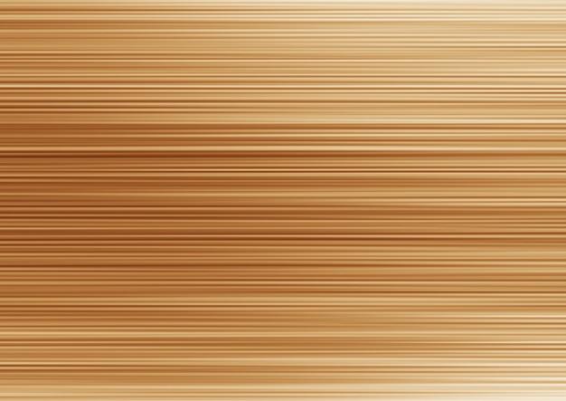 Hölzerner brown-beschaffenheits-hintergrund