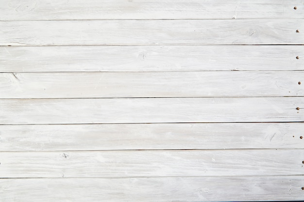 Hölzerner hintergrund mit natürlichem hellem hölzernem muster