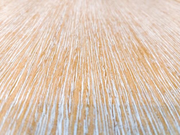 Hölzerner planke brown und weißer beschaffenheitszusammenfassungsgebrauch für hintergrund