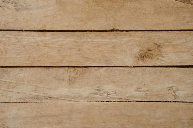 Hölzerner wandhintergrund und -beschaffenheit der alten braunen weinlese