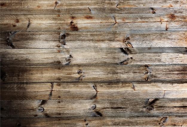 Hölzernes klassisches bauholzvertikalholz