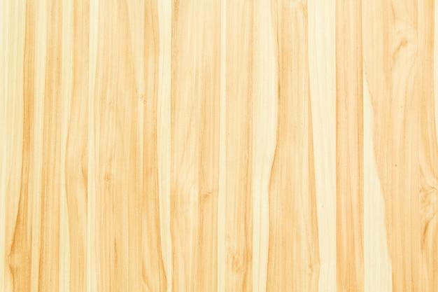 Holz als natürlicher hintergrund