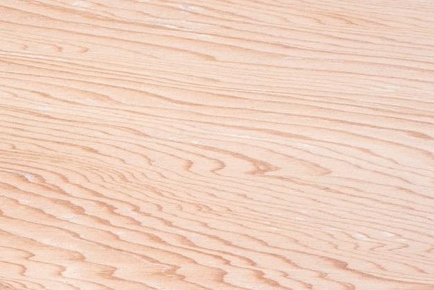 Holz-backgound und strukturierte, schöne holzoberfläche mit baumring