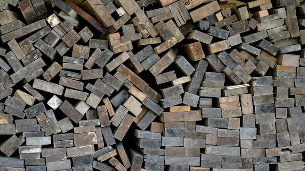 Holz blackground taxture