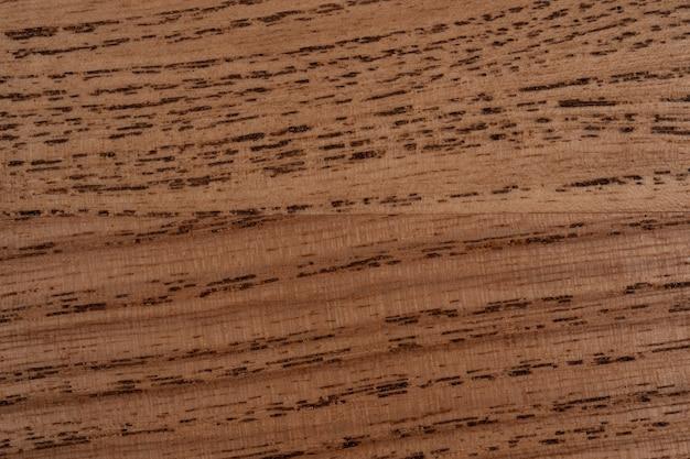 Holz braun hintergrund grunge-textur dunkle farbe. strukturierte wand mit kratzern, holzoberfläche