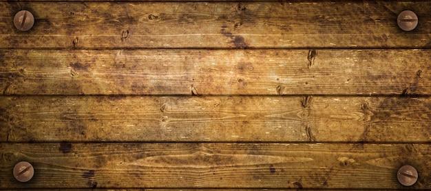 Holz für viele anwendungen