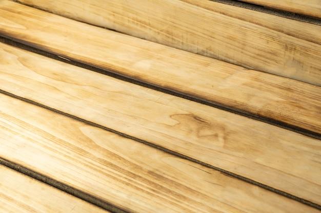 Holz gebrannte hintergrundbeschaffenheit