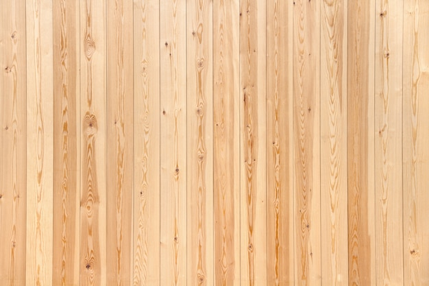Holz glatte angelegenheit oberfläche nahaufnahme