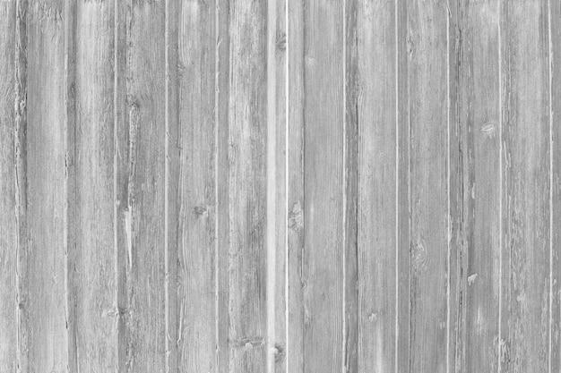 Holz glatte platten