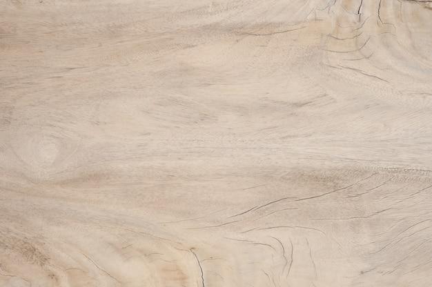 Holz hintergrund mit rissen
