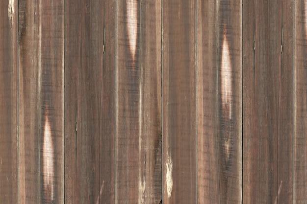 Holz-hintergrund